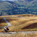 Auf Gravelbike durchs Pedal-Paradies Pyrenäen