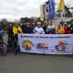BDR baut sein Angebot für E-Biker aus