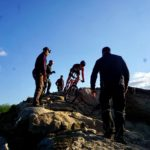 Großes Mountainbike-Wochenende in Gedern