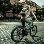 Zehn zum Zehnten (17): Radtypen im Alltag
