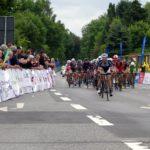 Deutsche Meisterschaft und Teamwettbewerb